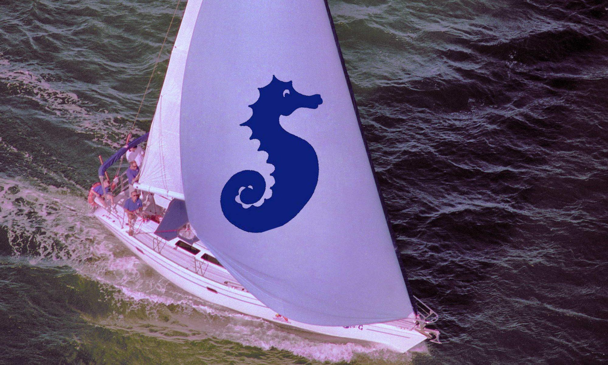 SailTas